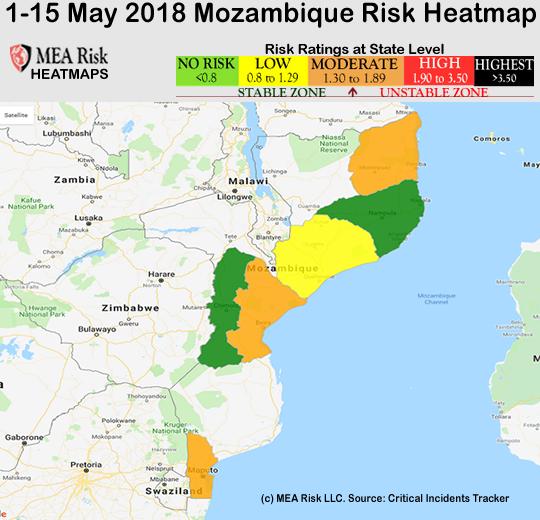 Mozambique-HeatMap-15May2018